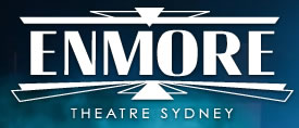 Enmore Theatre - Restaurants Sydney
