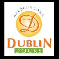 Dublin Docks - Restaurants Sydney