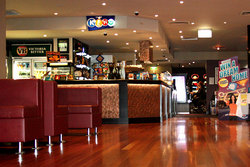 Leighoak Hotel - Restaurants Sydney