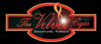 The Velvet Cigar - Restaurants Sydney
