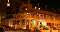 Joseph Alexanders Restaurant & Piano Bar - Restaurants Sydney