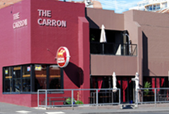 Carron Tavern - Restaurants Sydney