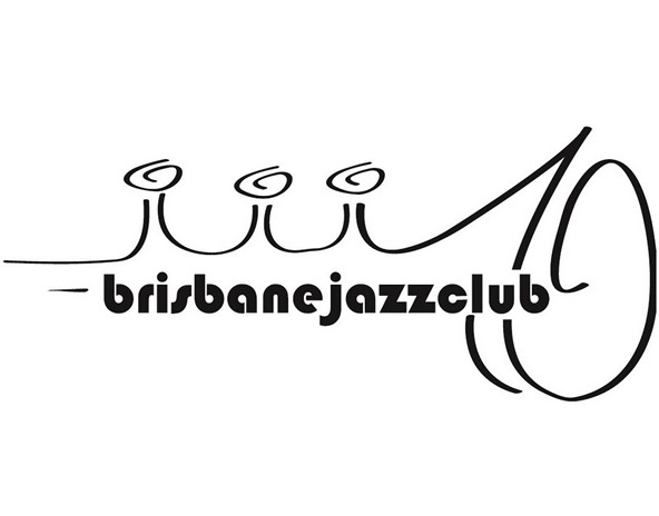 Brisbane Jazz Club - Restaurants Sydney