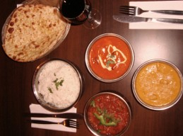 Masala Indian Cuisine Mackay - Restaurants Sydney