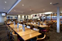 Mary Ellen Hotel - Restaurants Sydney