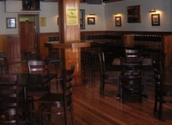 Jack Duggans Irish Pub - Restaurants Sydney