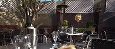 Bar Prego - The Marlborough Hotel - Restaurants Sydney