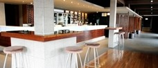Level One - The Marlborough Hotel - Restaurants Sydney