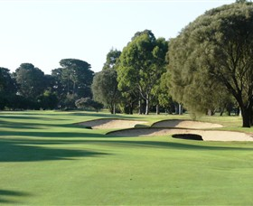 Rosebud Country Club - Restaurants Sydney