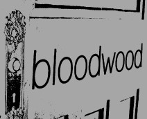 Bloodwood - Restaurants Sydney