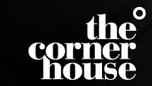 The Corner House - Restaurants Sydney