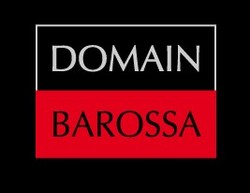 Domain Barossa - Restaurants Sydney