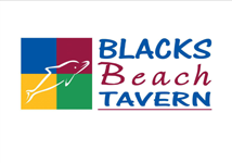 Blacks Beach Tavern - Restaurants Sydney