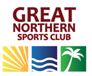 Great Northern Sports Club - Restaurants Sydney