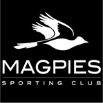 Magpies Sporting Club - Restaurants Sydney