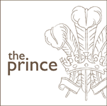 Prince of Wales Hotel - Restaurants Sydney