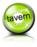 Seaview Tavern - Restaurants Sydney