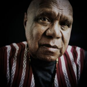Archie Roach Tell Me Why - Restaurants Sydney