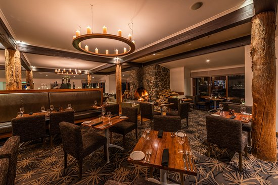 Highland Restaurant - Restaurants Sydney