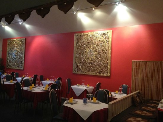 Torquay Thai - Restaurants Sydney