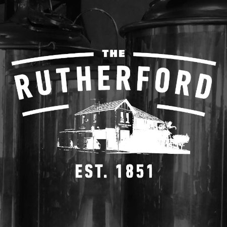 The Rutherford Hotel - Restaurants Sydney