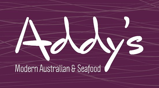 Addy's Restaurant and Bar - Restaurants Sydney