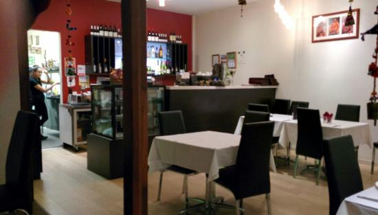 Tandoori Junction - Restaurants Sydney
