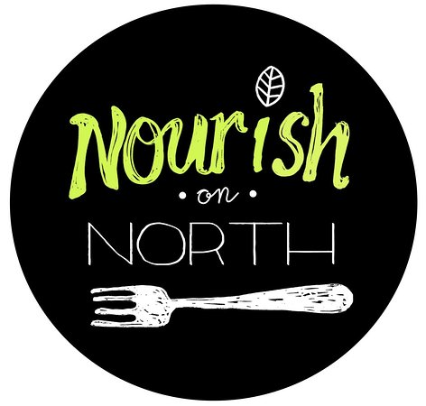 Nourish on North - Restaurants Sydney