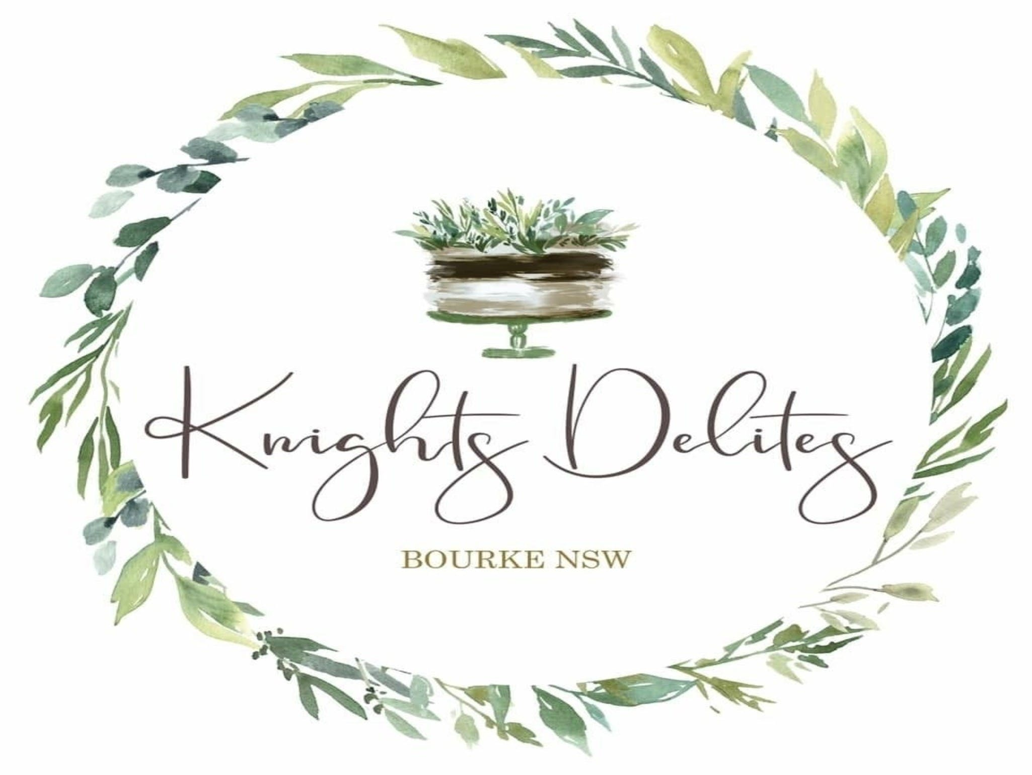 Knights Delites - Restaurants Sydney