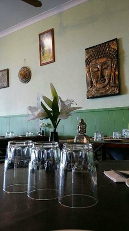 Bang Rak Thai - Restaurants Sydney
