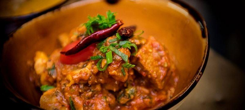 Urban Tadka - Restaurants Sydney