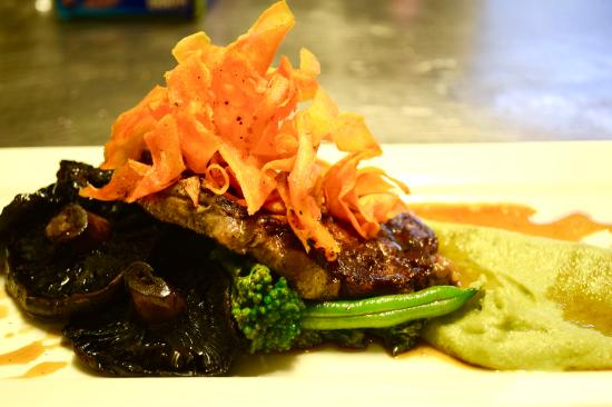 Black Rock Cafe - Restaurants Sydney