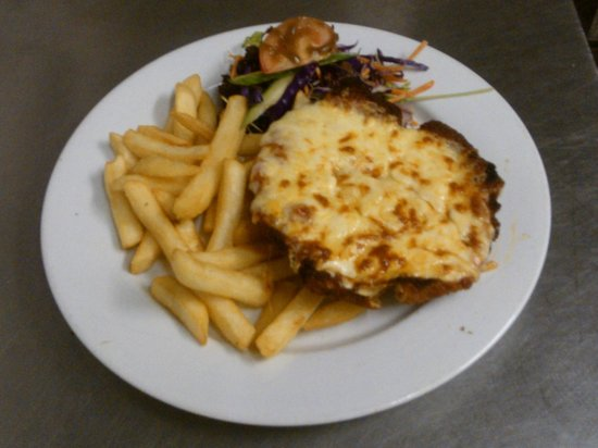 Gilgai Tavern - Restaurants Sydney