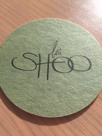 Little Shoo - Restaurants Sydney