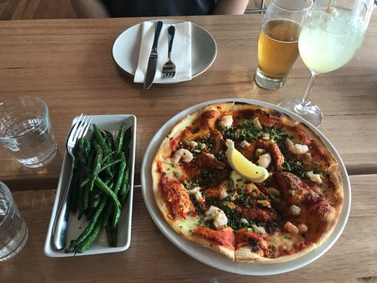 Melt Henley - Restaurants Sydney