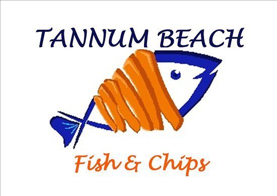 Tannum Beach Fish and Chips - Restaurants Sydney