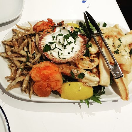 That Greek Tavern - Restaurants Sydney